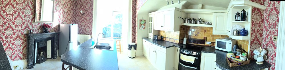 360 kitchen